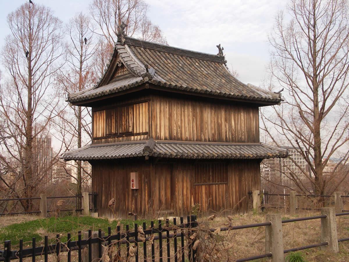 「祈念櫓」の画像検索結果