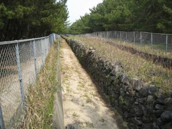 http://bunkazai.city.fukuoka.lg.jp/getImage.php?src=files/property/101060/101060_0002.jpg&width=340